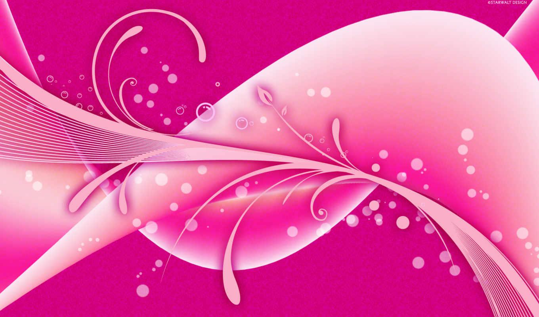 para, facebook, capa, rosa, usar, fotos, projeto, como,
