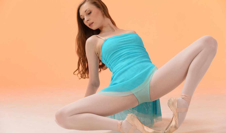 ткани, women, latest,