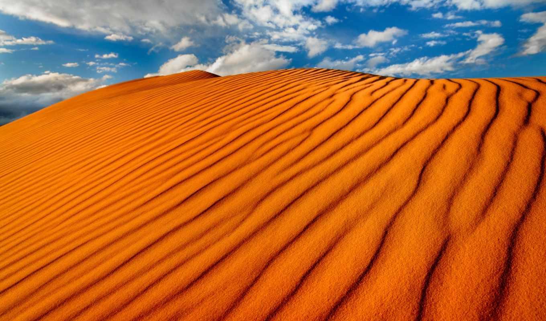песок, dunes, images, розовый, coral, getty, оранжевый, vibrant, park,