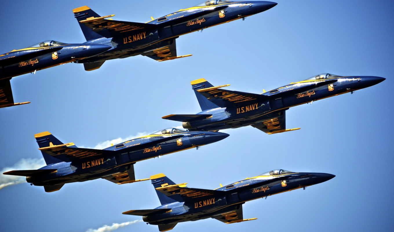самолёт, истребитель, вмф, военный, jets, weapons, airplane, авианосец, free, полет, planes,