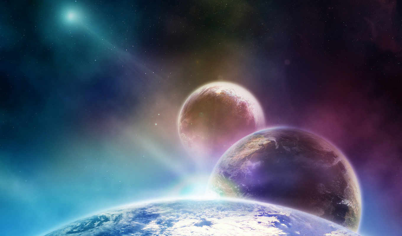 space, earth, планеты, high, new, desktop, planets, kbps, год, bewitching, planet,