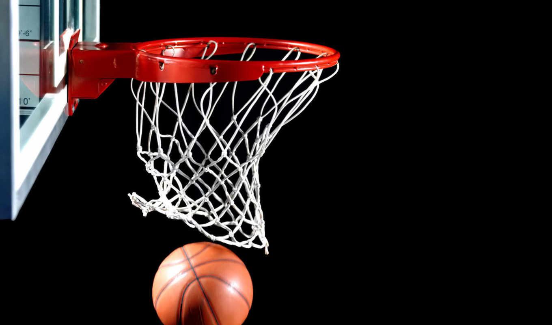 basketball, basketbol, san, кольцо, free, anadolu, hoops, score, hafta, images, maçlarının, local, выберите, martin, ферро, perdió, con, talleres, çeyrek, programı, разрешении, septembre, картинку, sa
