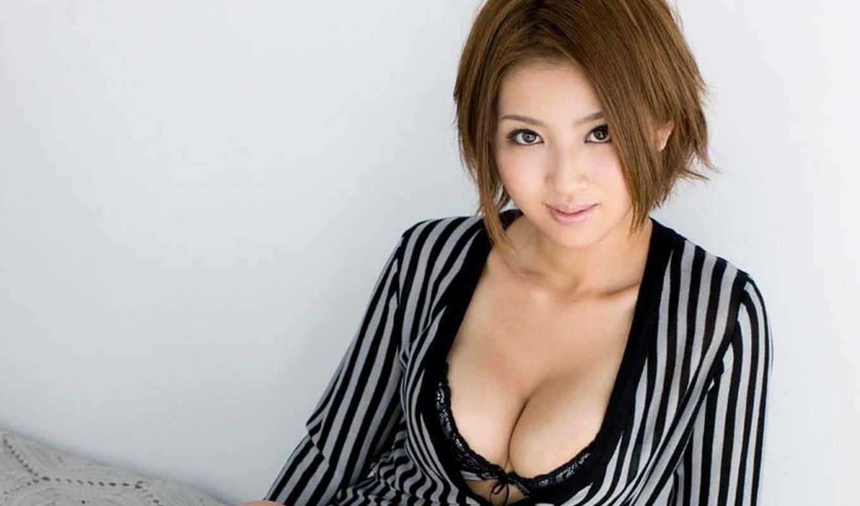 girl, escort, japanese, японская, jina, toronto, японочка, pictures, девушки, kazuki, японки,