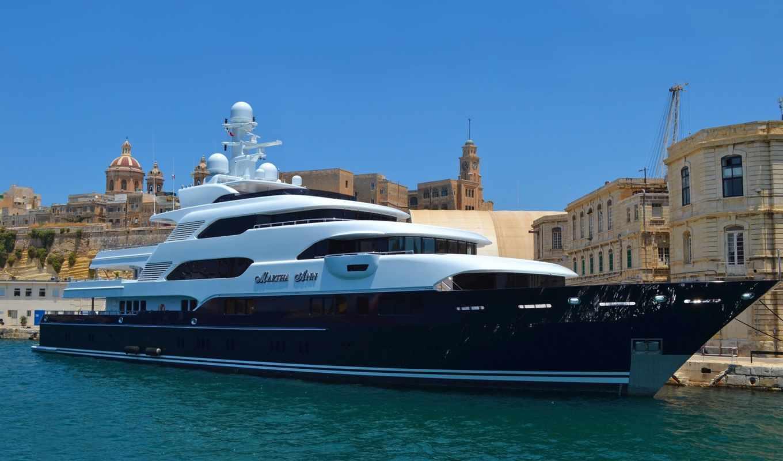 корабль, luxury, яхта, iphone,