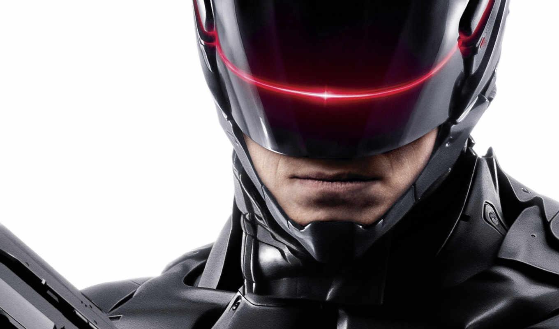 htc, игры, robocop, one, smartphone, android, телефона,