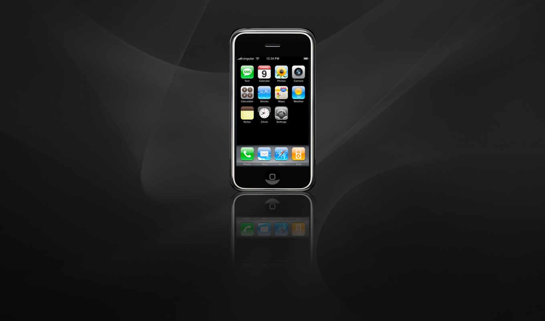 нр, masa, gak, kini, ди, pake, udah, kalo, pada, anda, handphone,