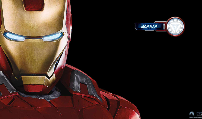 iron, мужчина, man, marvel,