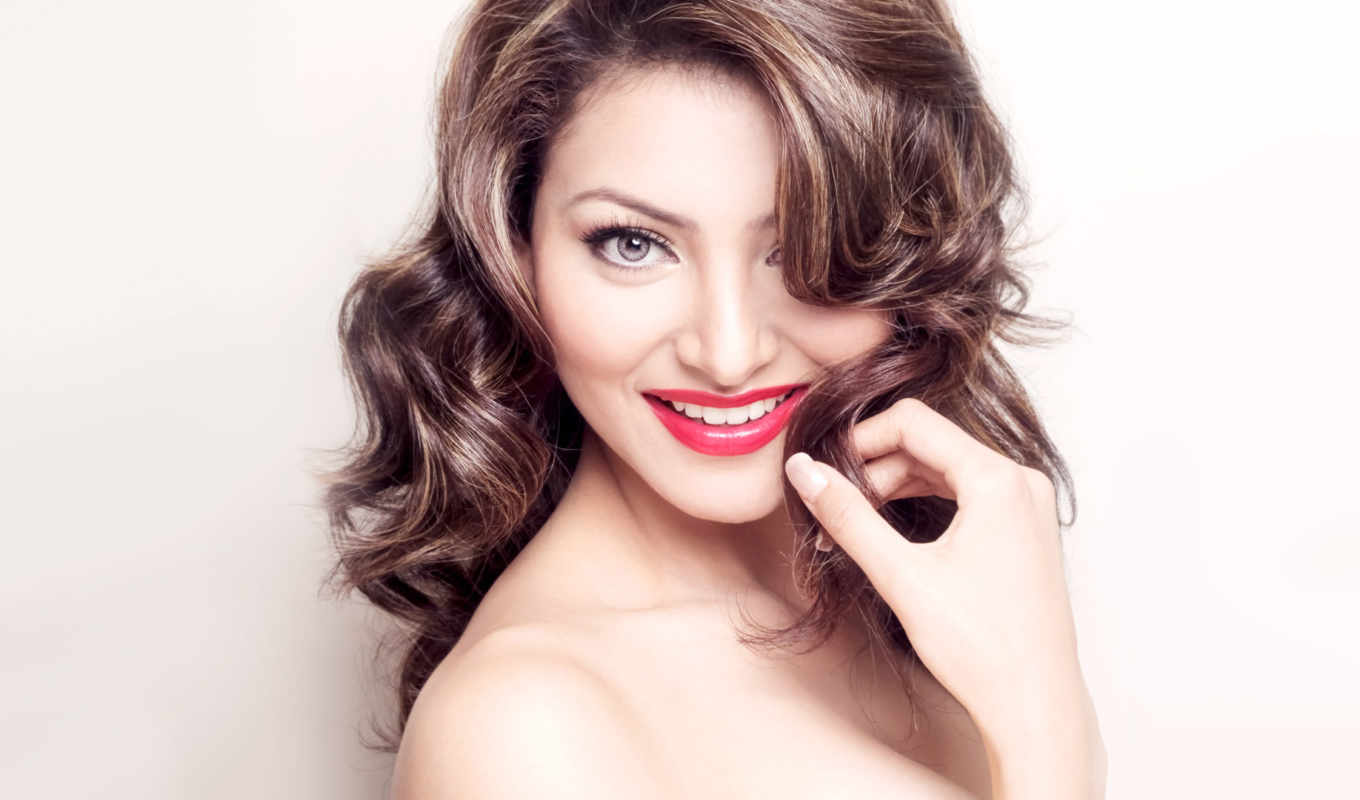 urvashi, rautela, grand, great, masti, movie, актриса,