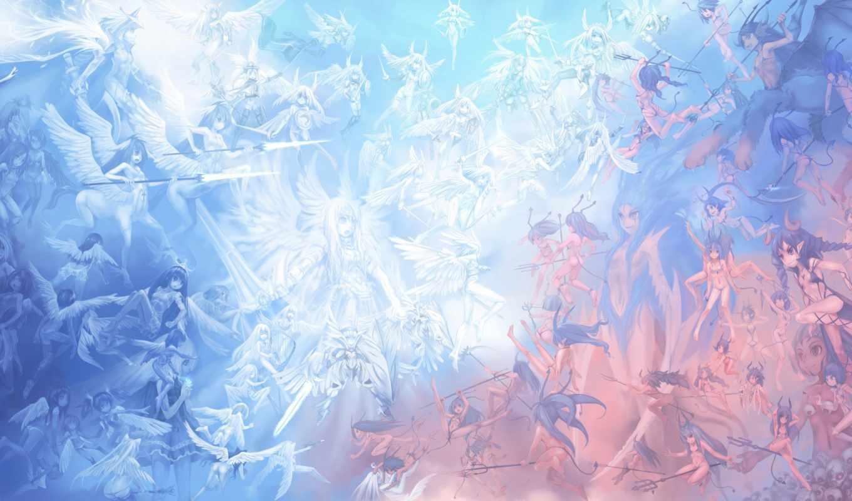 forum, подпись, signatures, cool, forums, angels,