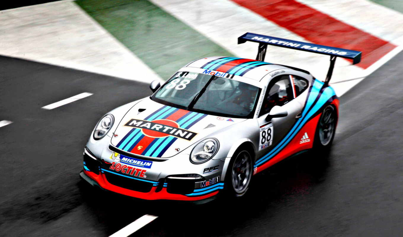 porsche, cup, racing, , gb, loeb,