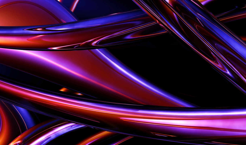 abstract, metal, абстракция, абстракции, коллекция, metallic, click, get, this, графика, find, other, download, glitter, desktop, потоки, save, блеск,