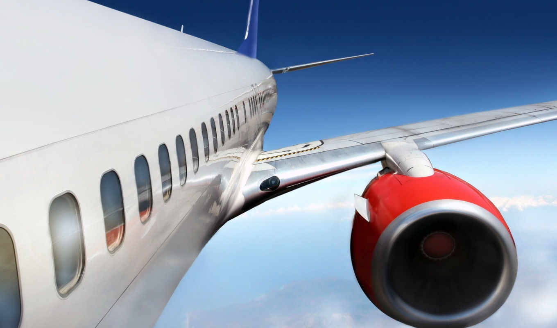 турбина, крыло, фюзеляж, aircraft, kağıdı, flight, duvar, uçak, kanadı, картинка, photo,