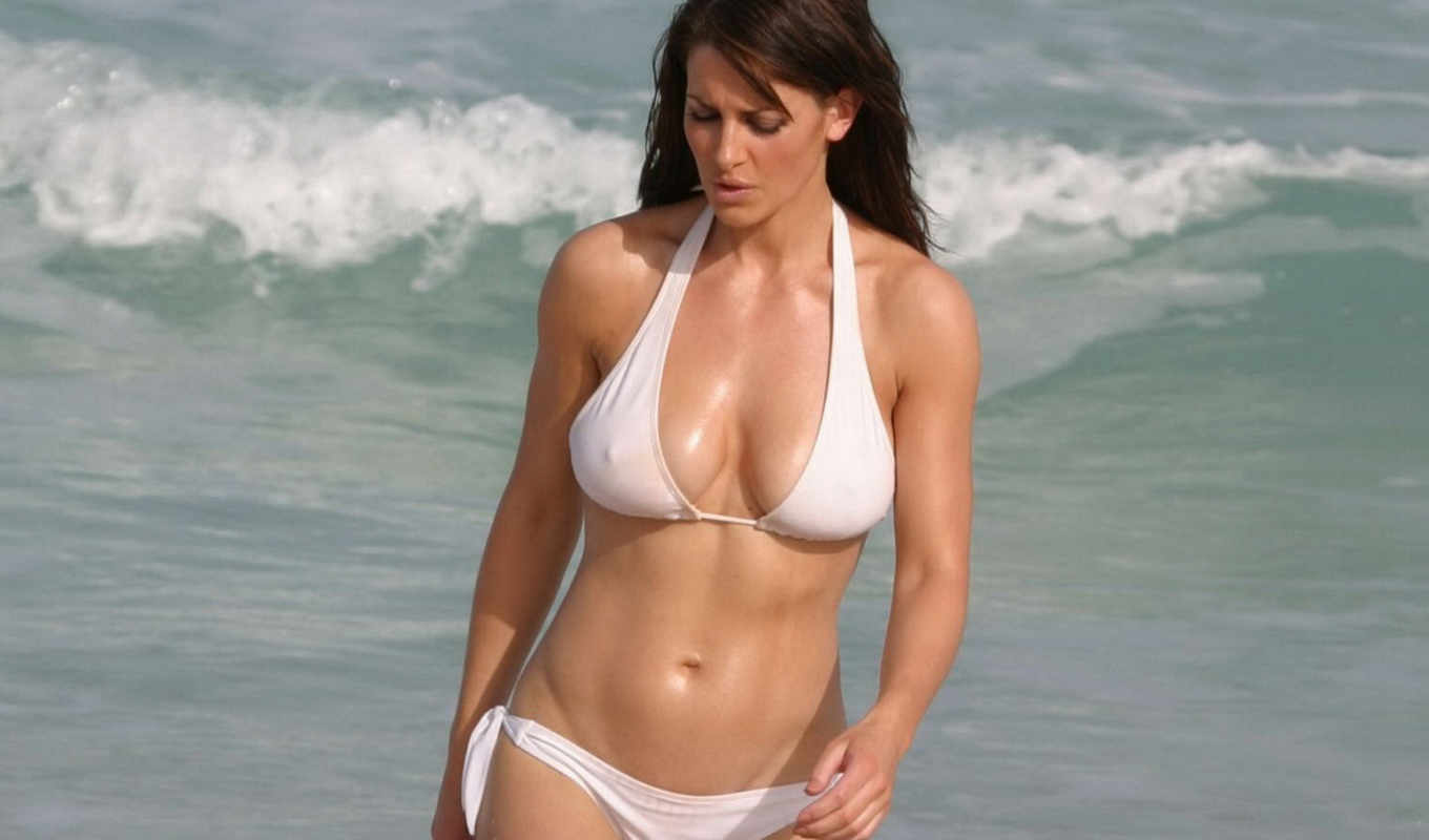kirsty, gallacher, girls, foto, bikinis, webster, white, charlie, more,