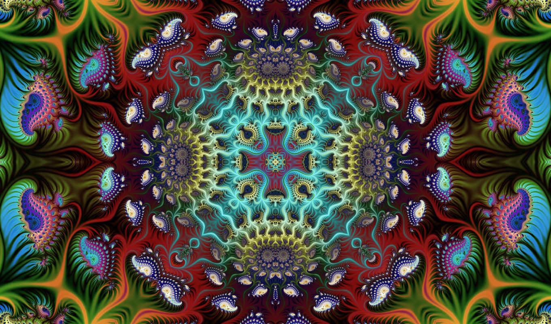 art, fractalholic,