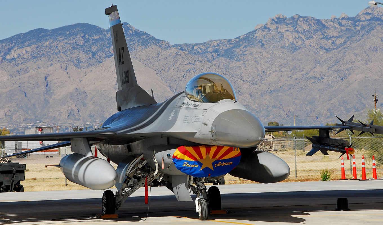 air, сила, base, davis, истребитель, monthan, крыло, nd, alert, detachment, ariz,