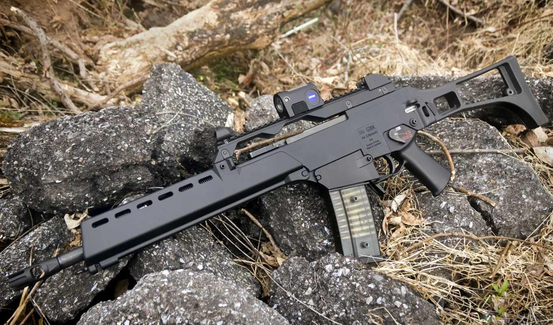 винтовка, автомат, штурмовая, magazin, просмотреть, винтовки, termin, немецкого, термина,