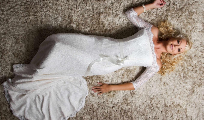 frases, facebook, para, платье, lindas, windows, нашем, широкоформатные, свадебное,