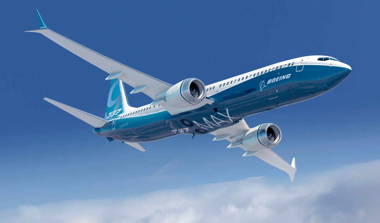 самолёт, самолеты, mais, красивые, билеты, хорошо, воздушных, ребенок, судов, water,