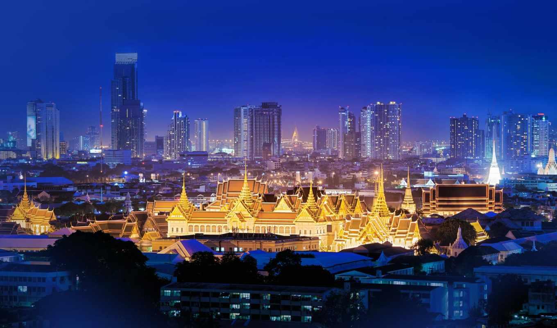 аль, rayyan, beverly, hills, bangkok, map, hotel, you, experience
