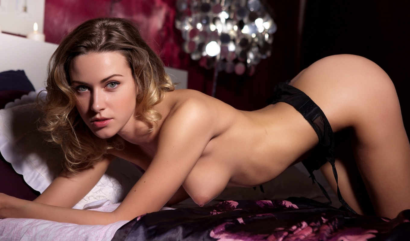 beau, femjoy, inspiration, upload, small,