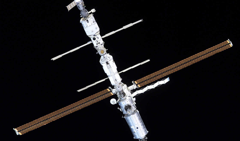 destiny, станция, космос, what, международный, мкс, модуль, марта,