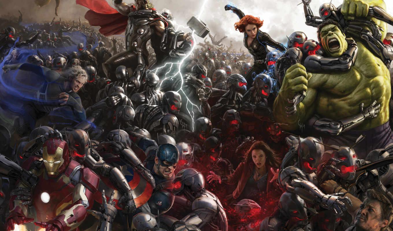 ninja, turtles, mutant, teenage, movie, wide, views, age,
