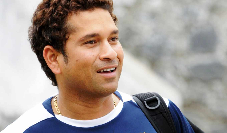 sachin, tendulkar, cricket, indian, one, that,