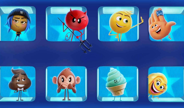 emoji, сниматься, movie, pictures, anthony, леондис, синемафия, augusta, сша, ролях,