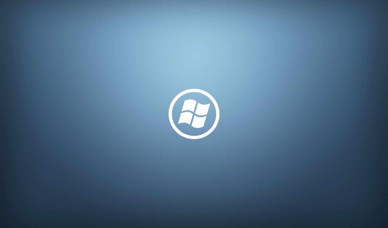 windows, минимализм, logo, sign, бренд, ботинок, ос,