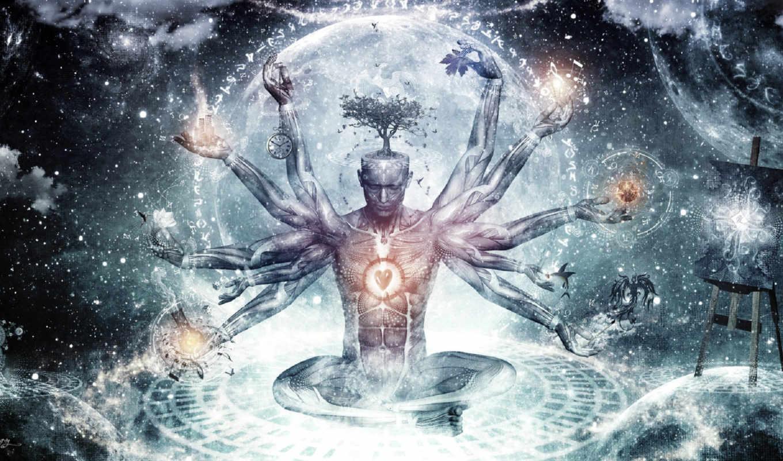 myself, знать, мира, познания, если, knowledge,
