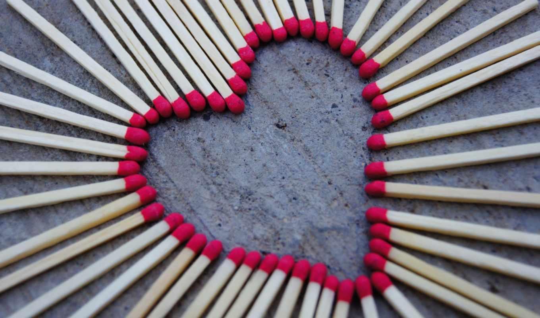 love, сердце, картинка, разное,
