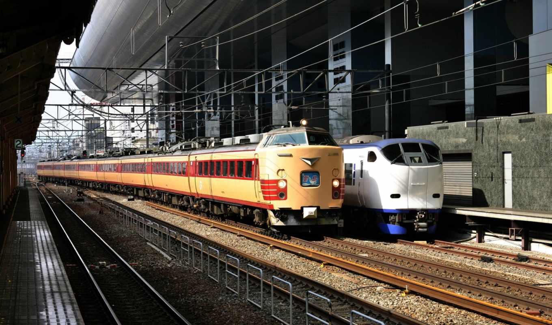 tren, trenes, gta, san, fondo, para, andreas, escritorio, youtube,