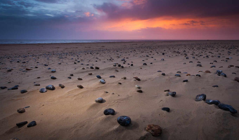 природа, море, фото, пляж,