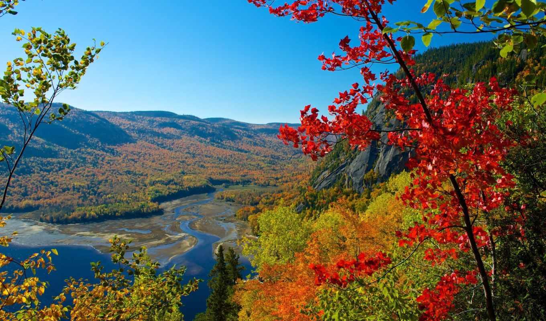 яndex, коллекциях, осени, коллекцию, посмотрите, пейзажи -, осенью, горах, горные,