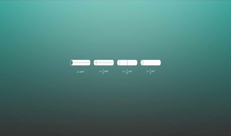 gt, 简约创意设计, 简约创意设计桌面高清壁纸, 像素, 推荐, 次, 简约, 标签, 分辨率,