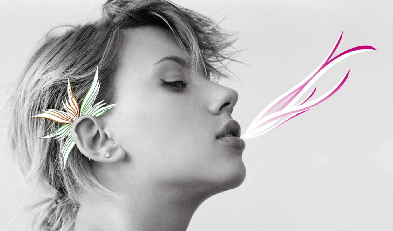 scarlett, johansson, actress, photoshop, desktop, celebrity, johanessen,