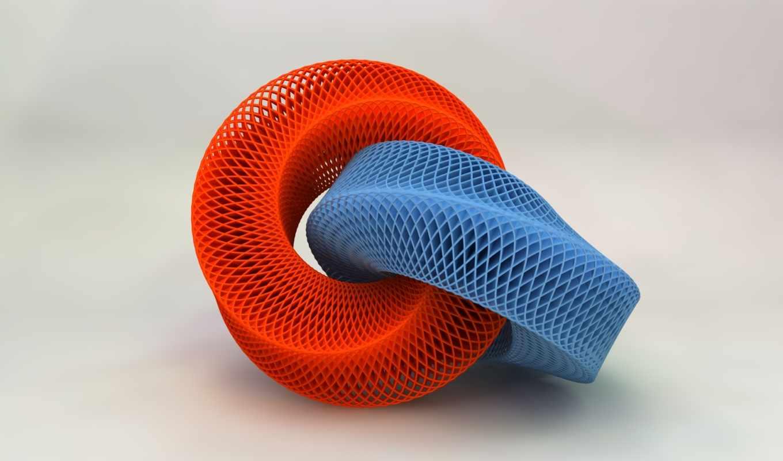 сетка, синяя, красно, круги, сеточка, разрешения, ваше, line, desktop, out, формата, straight, кругиобоев,