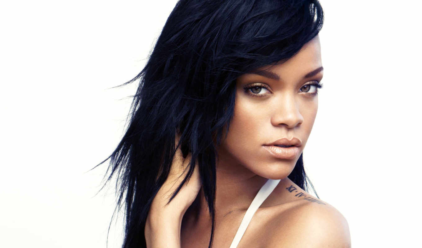 rihanna, рианна, money, сучка, better, have, new, клип,