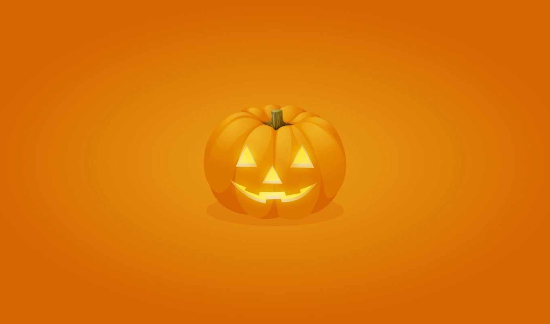 halloween, тыква, праздники, ночь,
