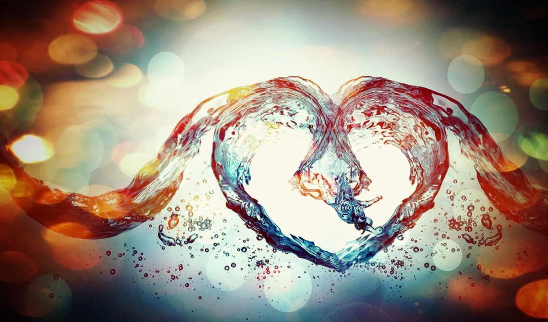 мысли, голове, love, блики, мыслей, lemonnaya, сердце, любовь