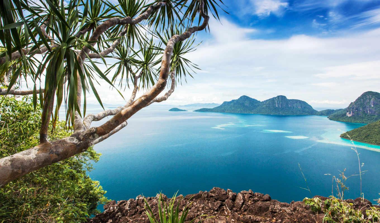 widescreen, море, wanted, природа, plus, красивые, les,