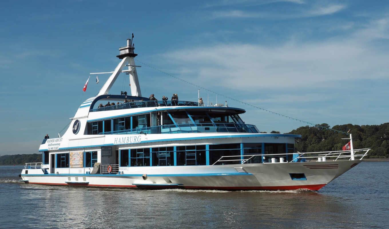 яхта, architecture, yate, luxusjacht, fahrzeug