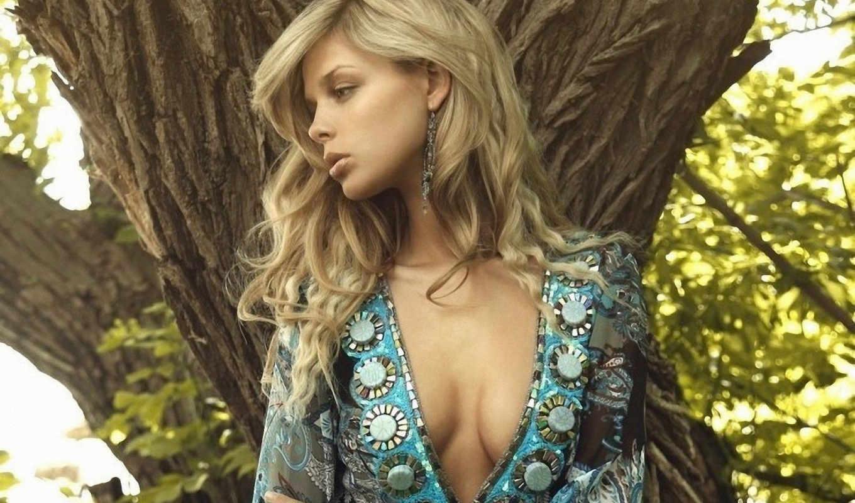 danielle, платье, модель, даниэль, волосы, декольте, дерево, кольцо,