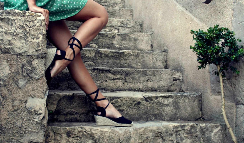 Смотреть бесплатно онлайн красивые женские ножки 11 фотография