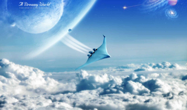 будущего, самолеты, самолёт, прогресс, будущее, россии, like, views, title,