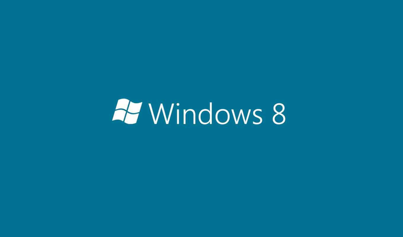 windows, desktop, themed, microsoft, png, мар,