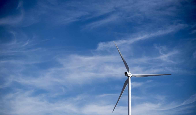biom, ветряк, services, energy, атлас,