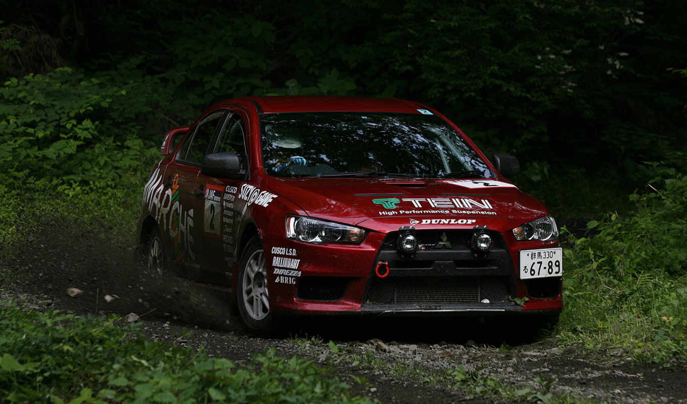 cars, mitsubishi, lancer, racing, evolution, машина, картинку, wrc, кнопкой, правой, sports, vehicles, часть, auto, car, мыши, world, коллекция,