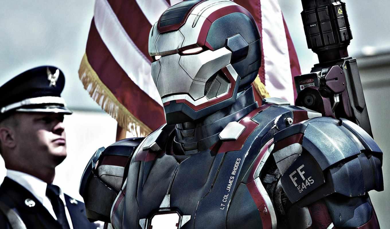 iron, man,