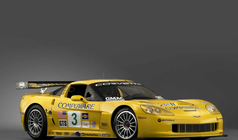 corvette, chevrolet, автомобиля, другие, фотографию, see, gallery, car,